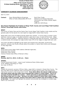 Wage Theft Coalition Media Advisory-1