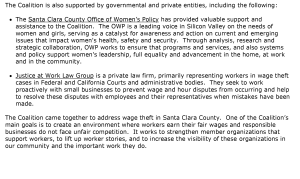 Wage Theft Coalition Media Advisory-111
